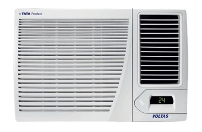 Top 10 window air conditioners available under rs 35 000 for 1 5 ton window ac watts
