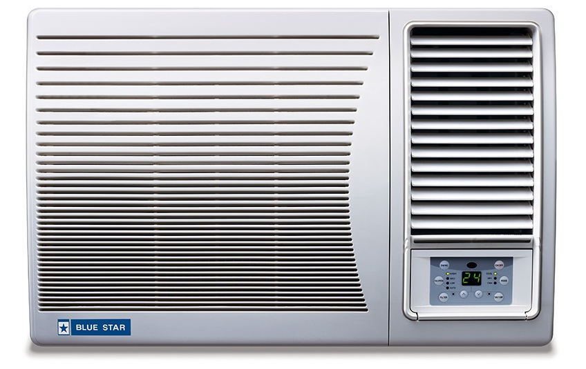 Best 1 5 ton air conditioners split and window for 1 5 ton window ac price samsung