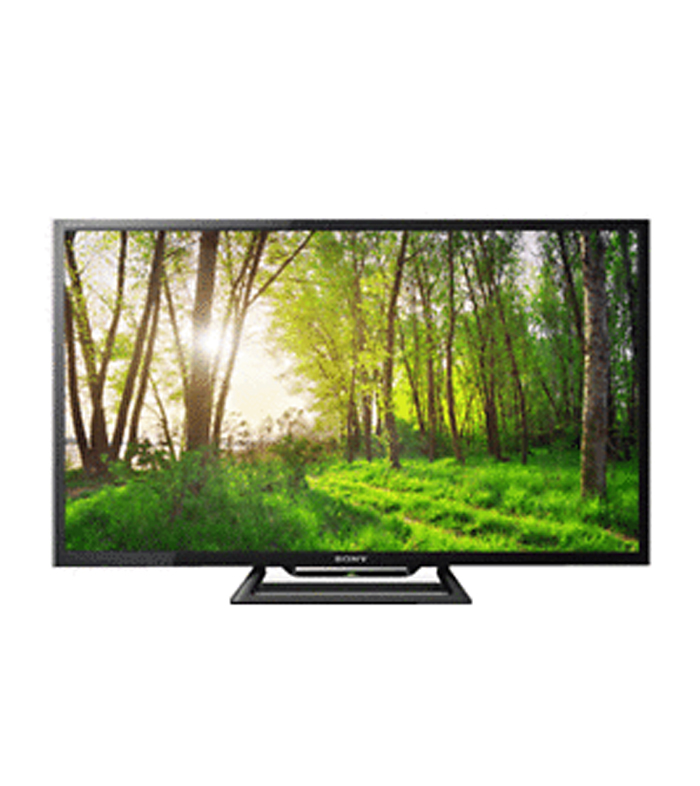 Samsung led tv price list