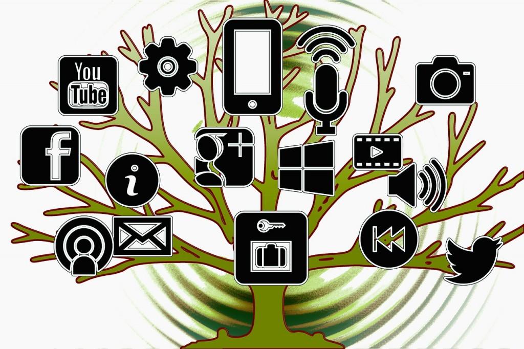 social_lead_generation