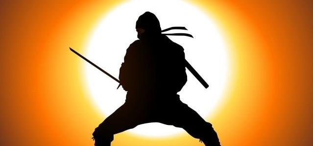 customer_service_ninja