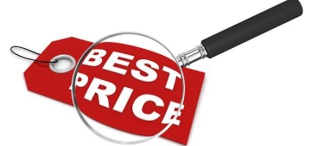 price-comparison