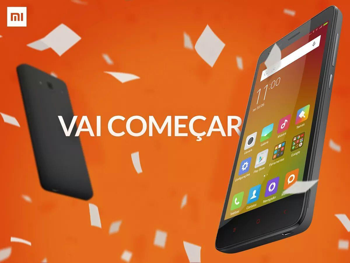 Xiaomi_Brazil