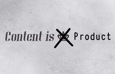 content_is_product