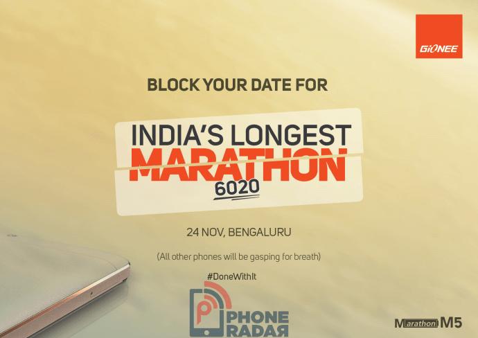 Gionee_marathon_m5_launch