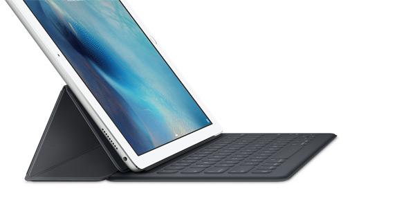 ipad_pro_keyboard
