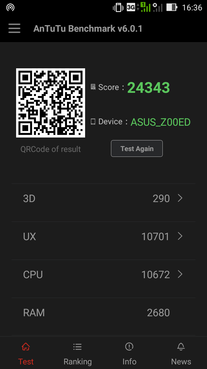 Asus_zenfone_2_Laser