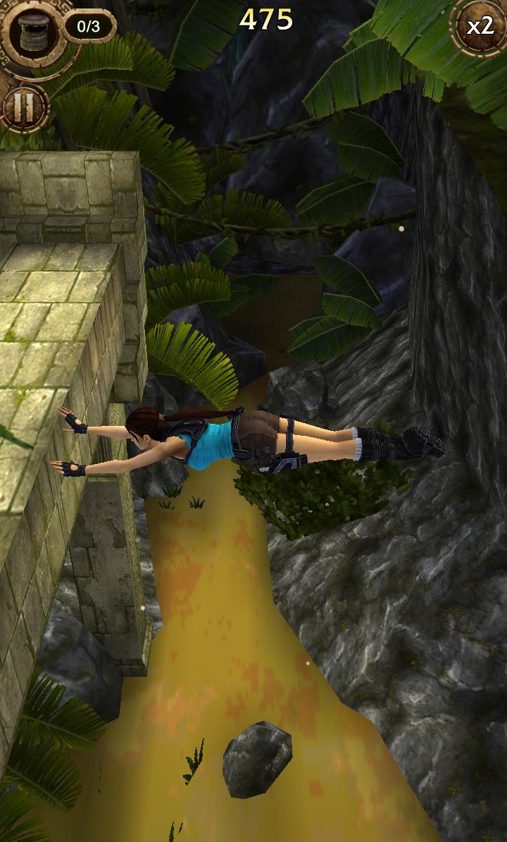 Lara_Croft_Asus_zenfone_2_Laser