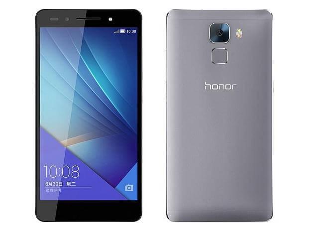 Huawei-Honor-Play-5X