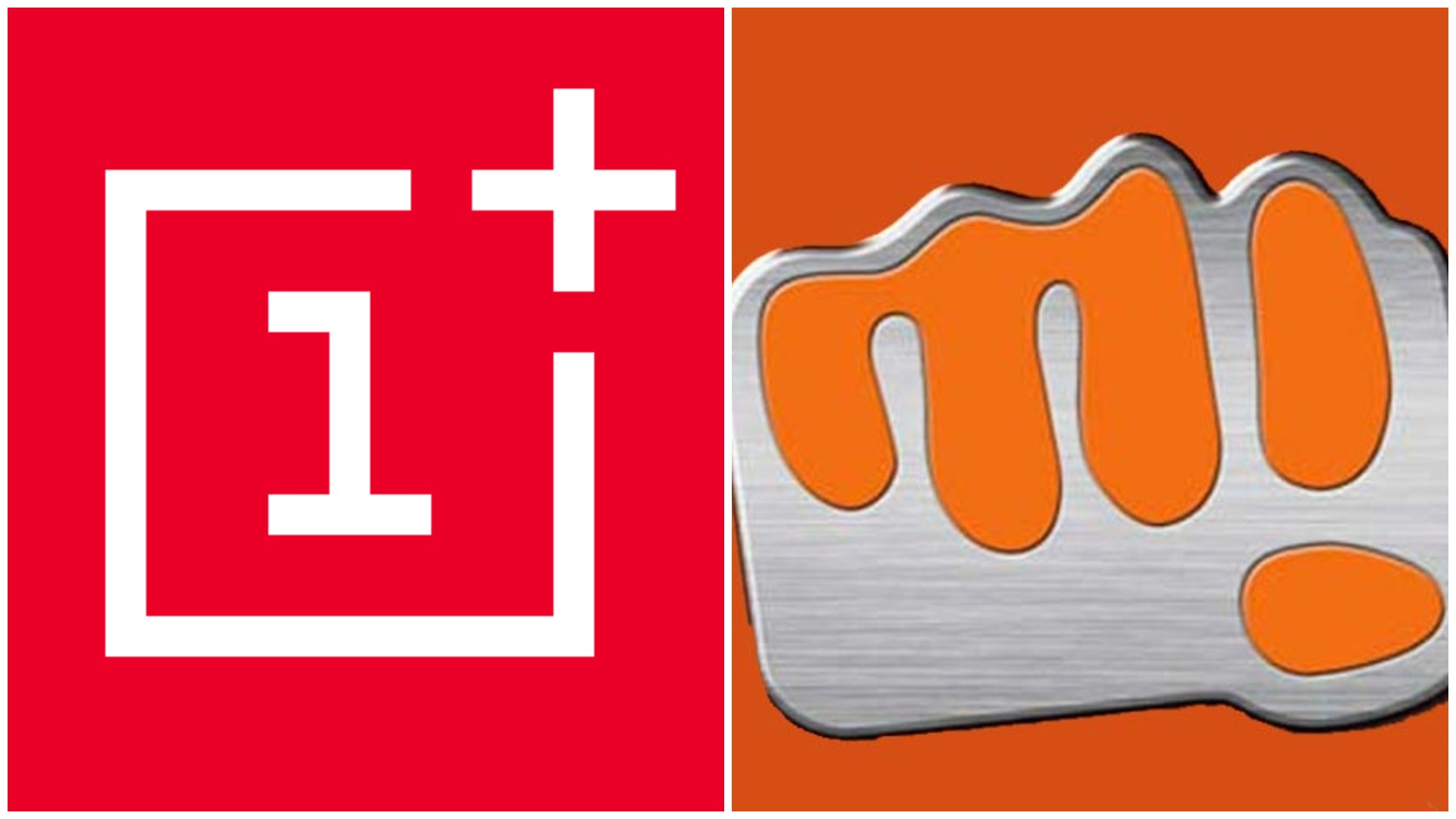 micromax_oneplus_ispyprice_logo