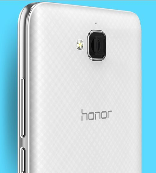 huawei_honor_holly2plus