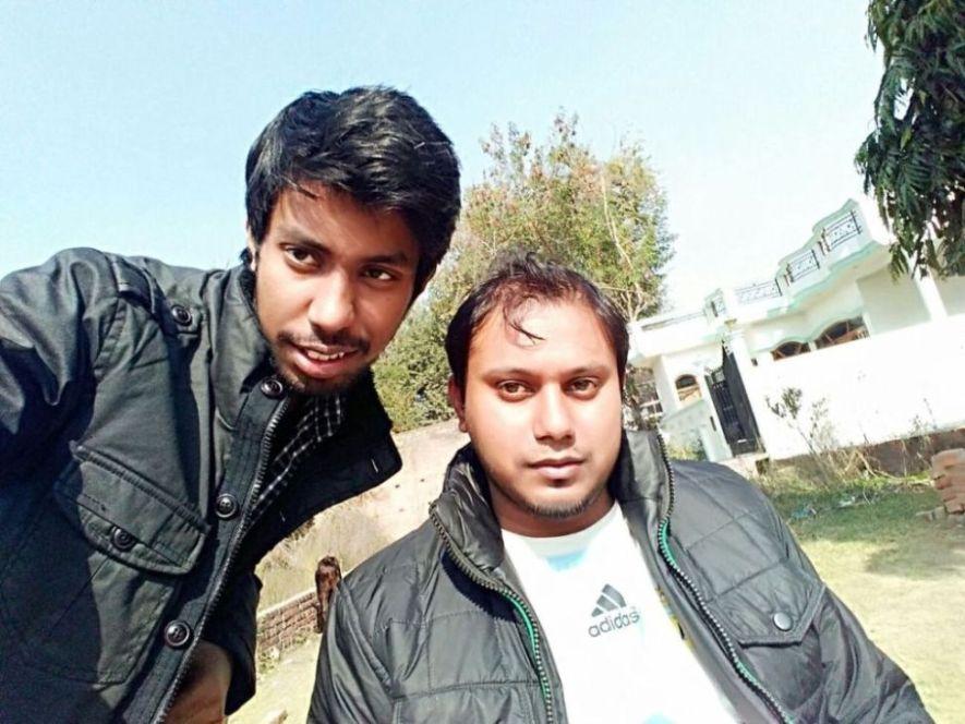 Asus_zenfone_2_laser_selfie