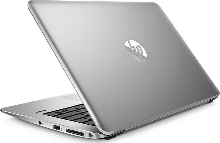 hp-elitebook1030