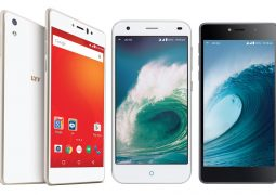 reliance-lyf-smartphones
