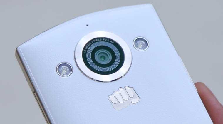 Micromax-Canvas-Selfie-4 (1)