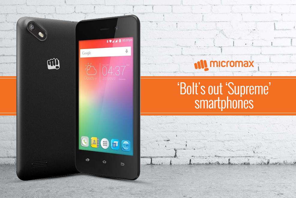 Micromax_bolt_supreme_series