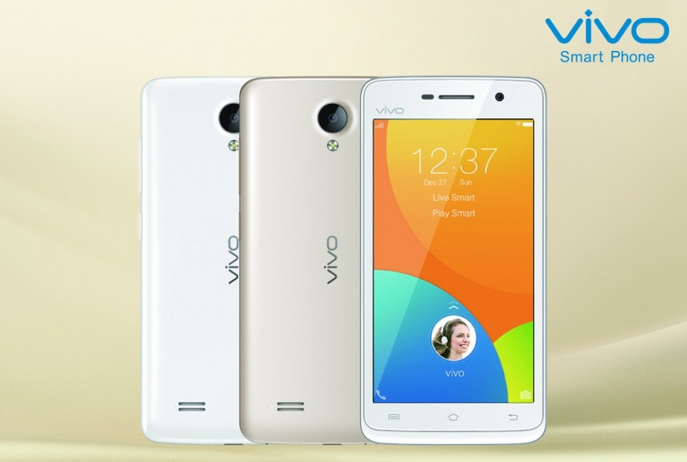 Vivo Y21l Finally Launched In India Ispyprice Com