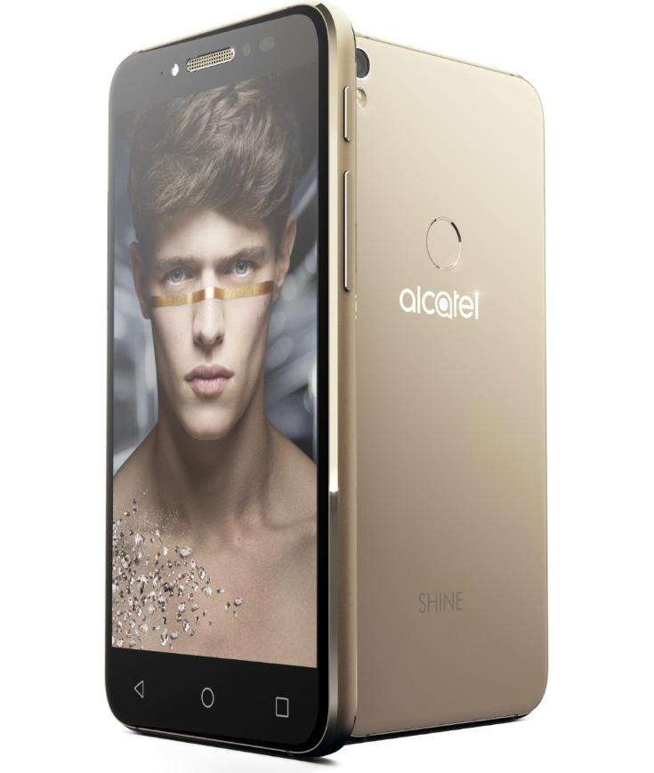 Alcatel-Shine-Lite-Gold