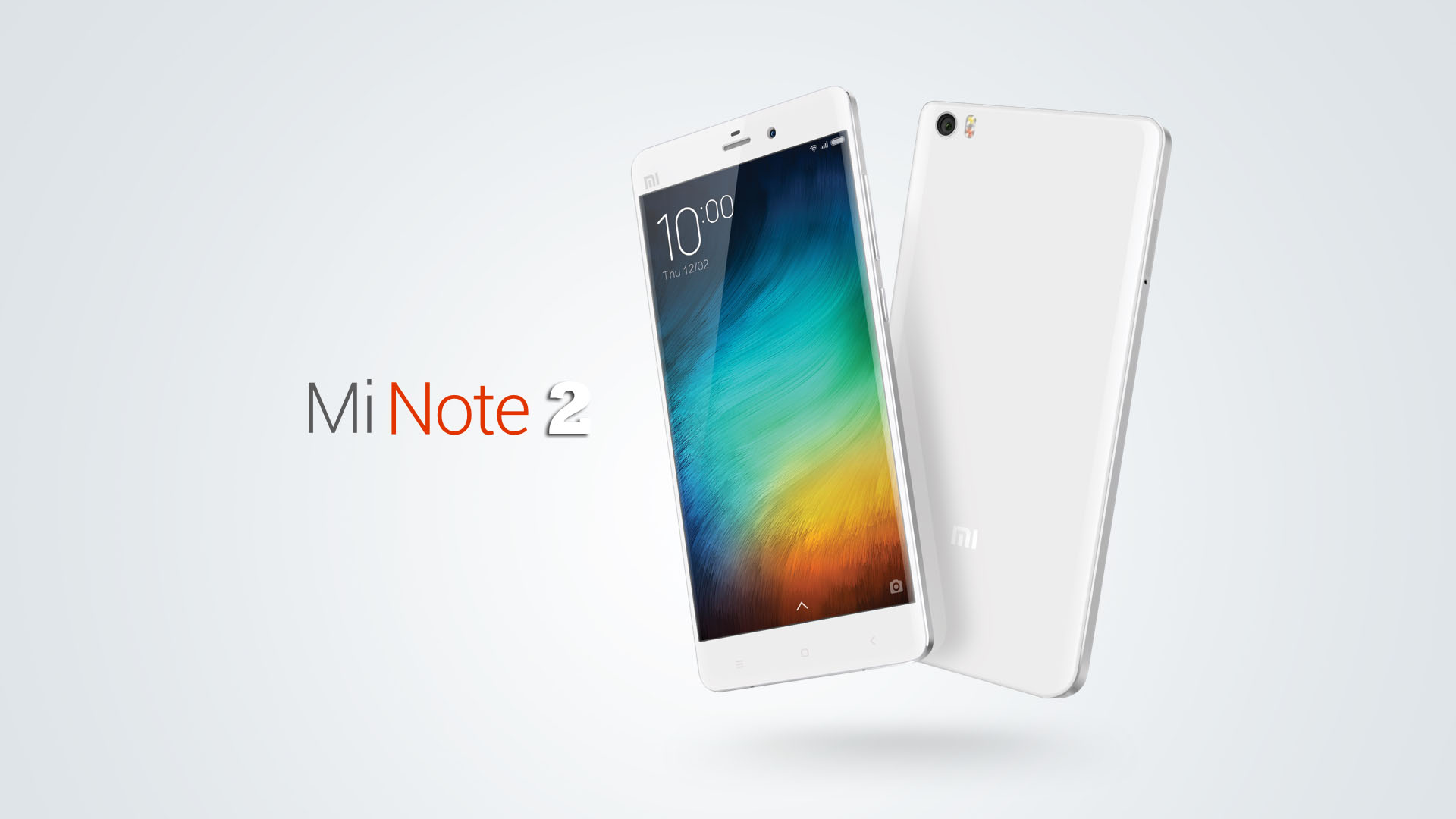 Apple Introduced The Next Gen Watch Series 2 Refined Way Wime Xiaomi Mi Note To Launch On 14th September Dappled Certification Site