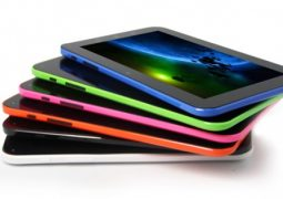 datawind-tablets