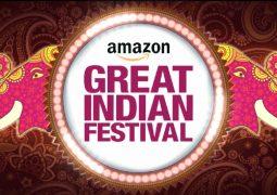 amazon-great-indian-festival
