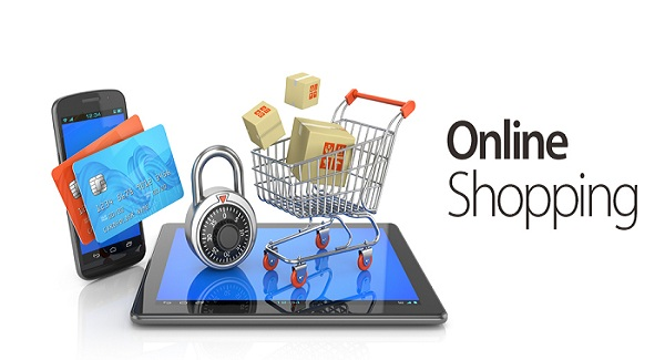 Top 20 online shopping sites in india