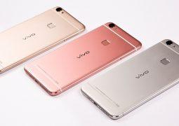 vivo-phones