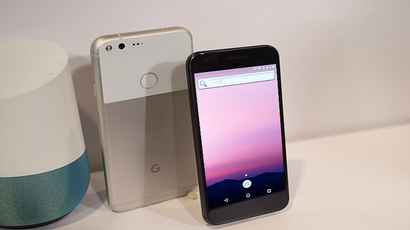 3914ac3ad4b Flipkart Exchange Offer makes Google Pixel and Pixel XL up for sale at  discount of up to Rs 26