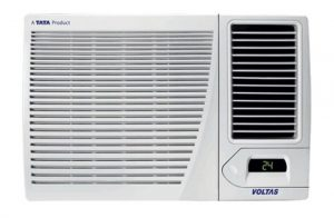 Top 10 window air conditioners available under rs 35 000 for 1 ton window ac power consumption