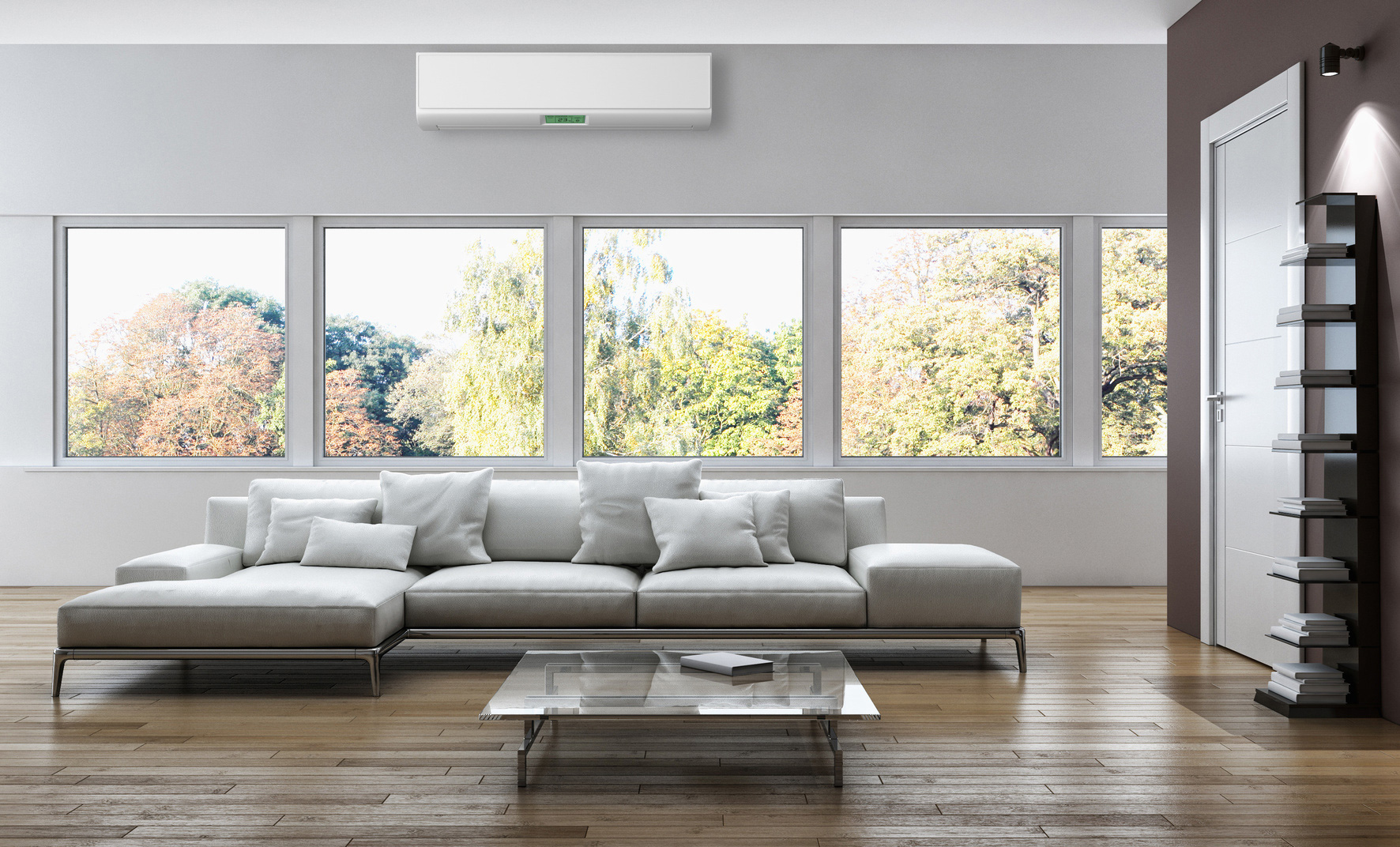 #877C44 Best Energy Efficient And Super Cooling Air Conditioner  Best 10853 Air Conditioning Places photos with 1772x1072 px on helpvideos.info - Air Conditioners, Air Coolers and more