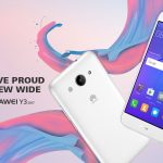 Huawei Mobile Price List 10th August 2019   Compare Huawei Phones
