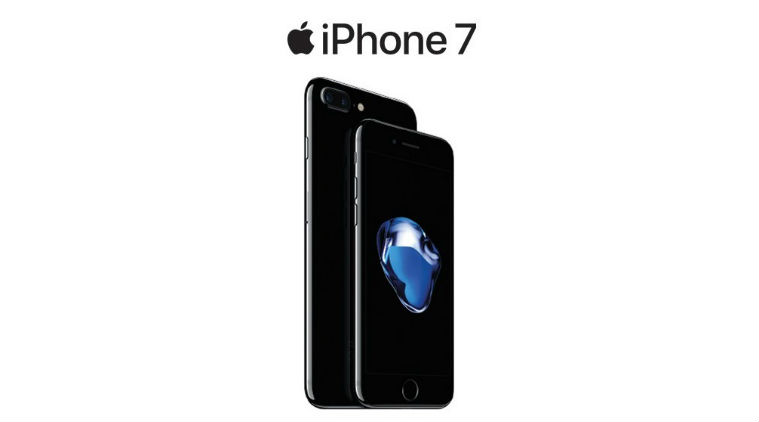 pretty nice f50a2 51819 iPhone 7 available on Amazon at Rs. 39,499, impedance on Big 10 Sale ...