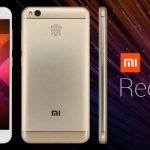 Latest Questions about Xiaomi Mobiles