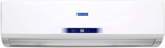 Room Air Conditioner Brands