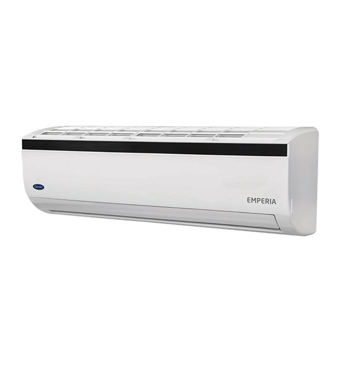 087371646e8 Carrier 1.5 Ton 3 Star Emperia Split AC Price List in India May 2019 ...