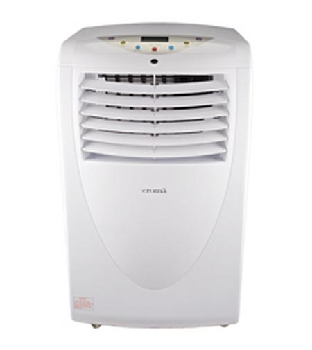 Croma 1 Ton 3 Star Crc1067 Portable Ac Price List In India