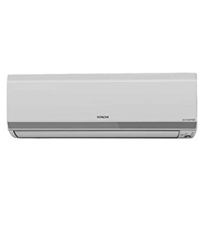 88ef6780702 Hitachi 2 Ton 3 Star RMZ324HCDO Split AC Price List in India May ...