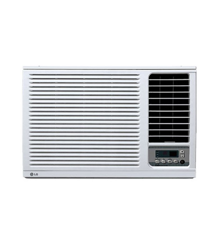 Lg 1 5 ton 3 star lwa18gwxa window ac price list in india for 1 ton window ac price list 2013