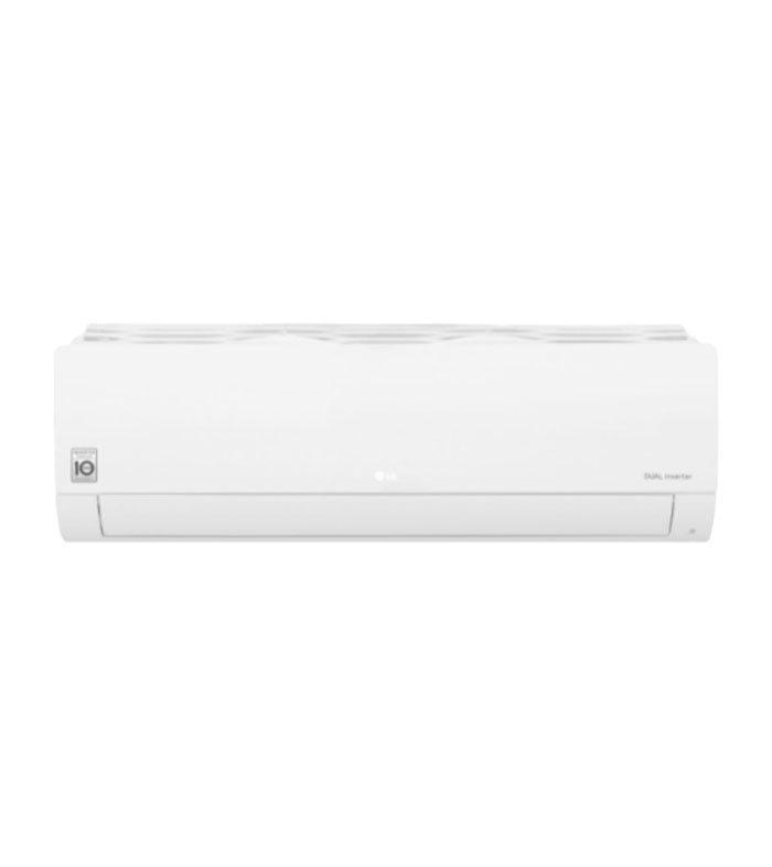 LG 1 5 Ton 5 Star KS-Q18ENZA Inverter Split AC