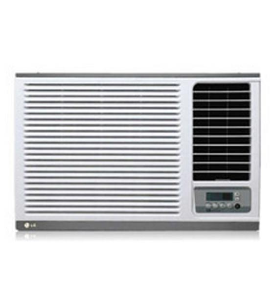 lg 1 ton 2 star lwa3gr2d window ac price list in india