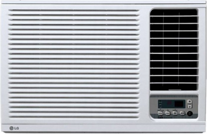 Lg 1 ton 5 star lwa3gw5a window ac price list in india for 1 ton window ac price list 2013