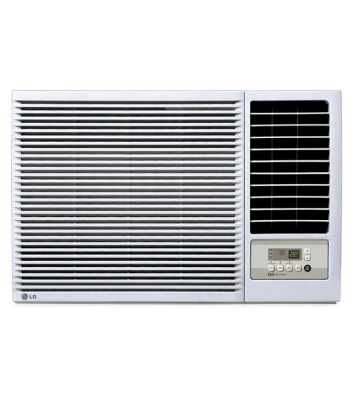 lg air conditioner price list