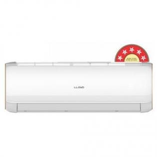 72f7d3e919b Lloyd 1.5 Ton 3 Star LS19A5DA-W Split AC Price List in India. as on 4th May  2019