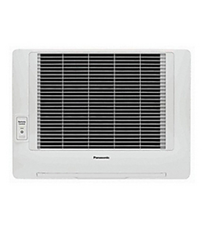 Panasonic 1 5 ton 2 star cube 20nkyp window ac price list for 1 ton window ac price list 2013
