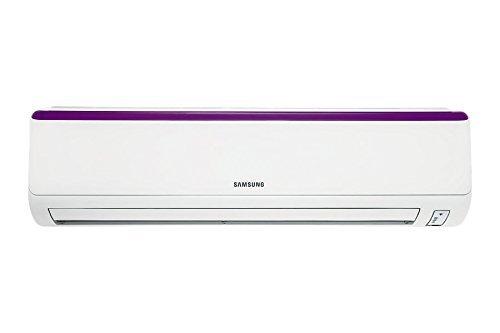 Samsung 1 5 ton 5 star ar18jc5jcmv split ac price list in for 1 5 ton window ac price samsung