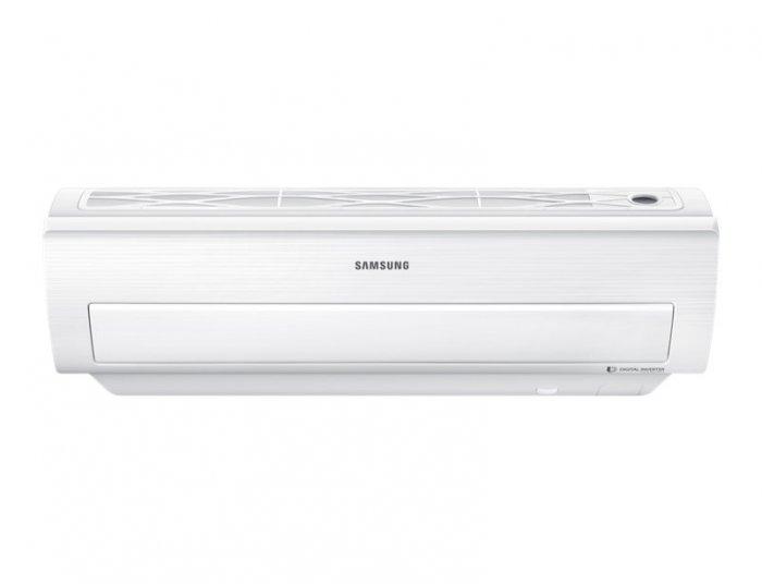 Samsung 1 5 ton ar18mv5newk split ac price list in india for 1 5 ton window ac price samsung