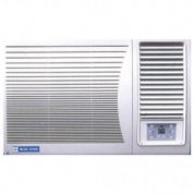 Blue Star 2 Ton 2 Star 2W24GA Window AC