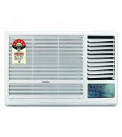 Hitachi 1.5 Ton 3 Star Kaze Plus RAW318KUD Window AC