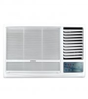 Hitachi 1.5 Ton 5 Star Kaze Plus RAW518KUDZ1 Window AC