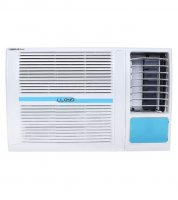 Lloyd 1 Ton 3 Star LW12B32EW Window AC
